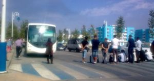 bus-city-tetouan-650x345